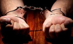 Какое наказание за непредумышленное убийство?