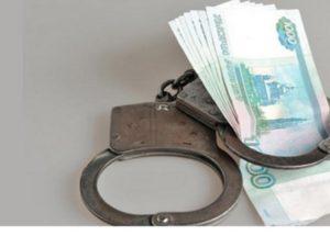 Незаконный арест счета приставами: На какие счета ФССП не может наложить арест