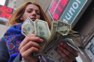 Новые правила обмена валюты: что за этим стоит?