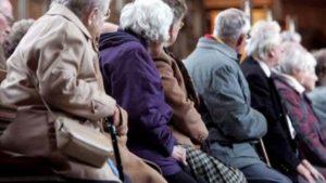 Пенсионная реформа МВД-2018: что нового и ждать ли повышения пенсий?