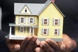 Могут ли изъять единственное жильё при банкротстве, если оно в ипотеке?