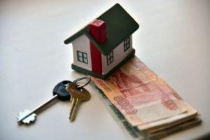 Законное предоставление жилья сиротам