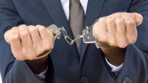 Чтобы не стать жертвой юристов-мошенников, выясните три вещи