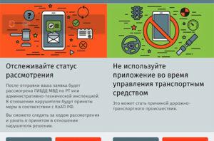 Официальное приложение Народный инспектор – когда появится и как будет работать?