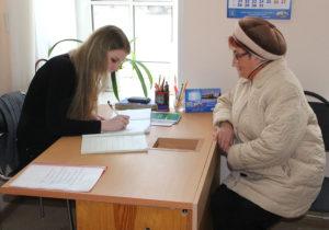 Юридическая помощь инвалидам. Кто может получить бесплатную консультацию?
