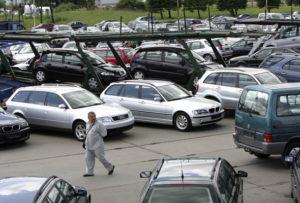 Покупка авто в Литве и как это происходит?