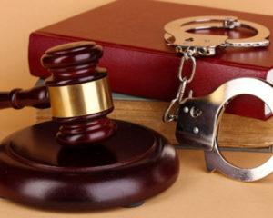 дознание по уголовным делам
