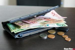 Бюджет прожиточного минимума - что это такое