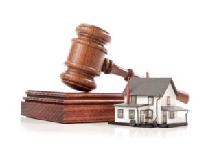 Признание права собственности через суд в судебном порядке