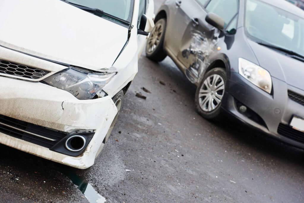 утрата стоимости авто