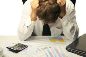 Что делать, если нет денег на оплату автокредита