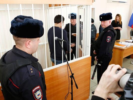 Условное наказание по 158 статье